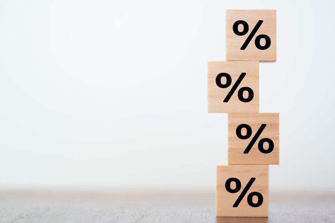 Mayo registra el segundo mejor dato de hipotecas sobre viviendas en 2021 con un incremento del 37,4%