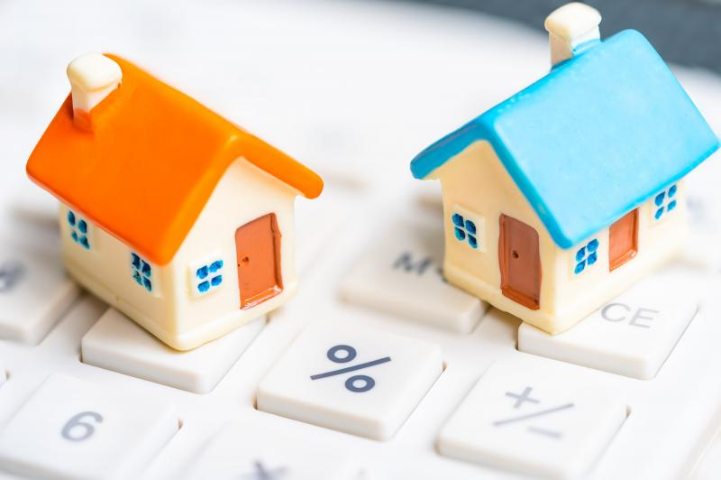 mejores-hipotecas-julio-2021