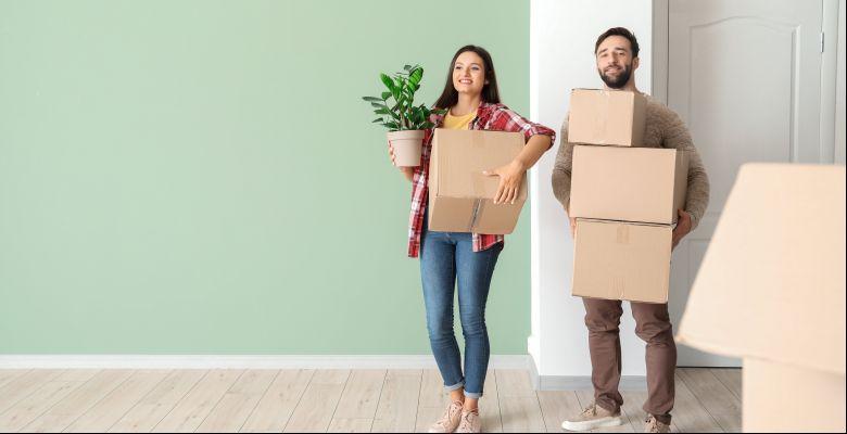 ¿Cuáles son las mejores hipotecas de julio de 2021?