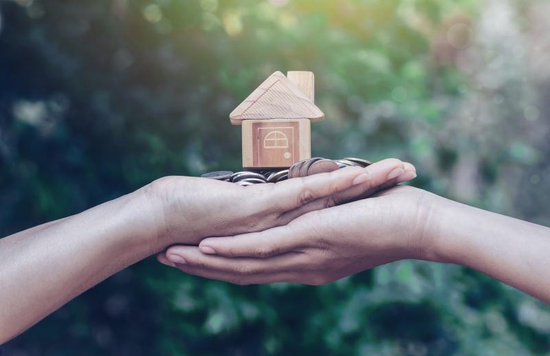 mercado-de-la-vivienda