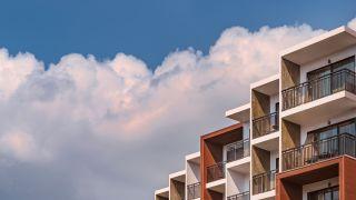 El mercado de la vivienda dice adiós al Covid con subidas del 1,7%