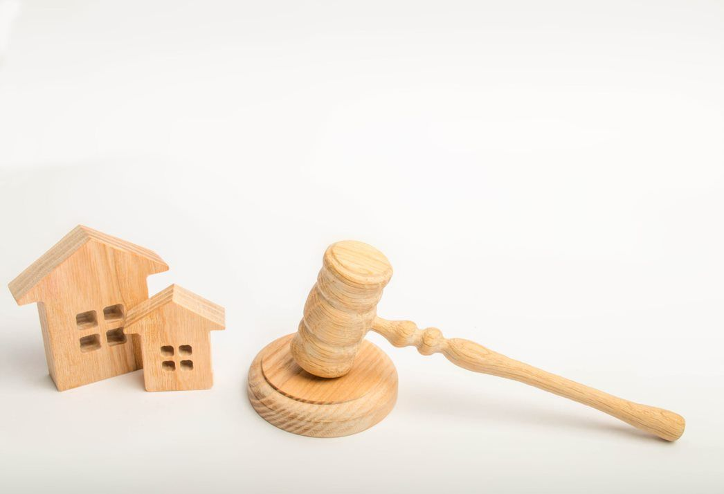 cuales-son-las-mejores-hipotecas-de-agosto-2021