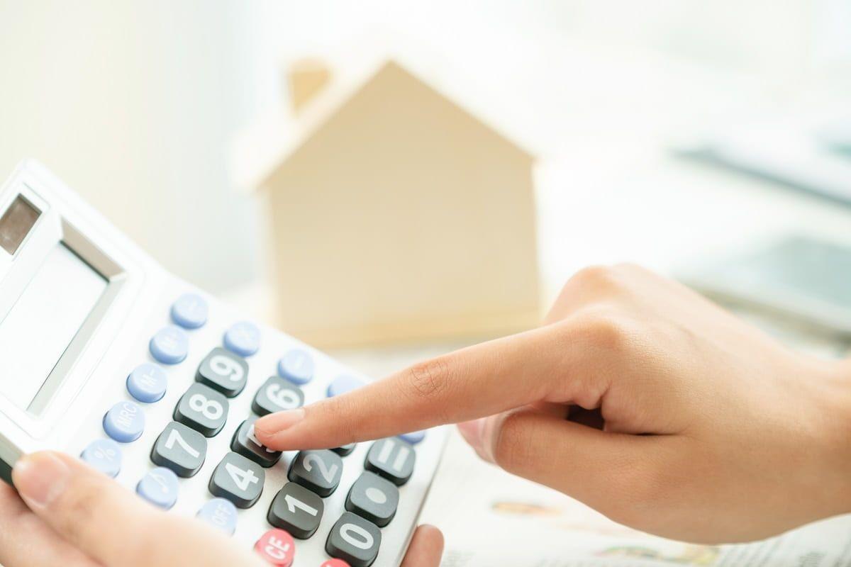¿Cuáles son las mejores hipotecas de agosto 2021?