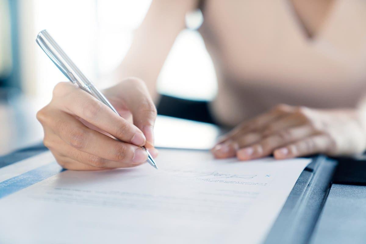 Si he elegido la opción de pagar a plazos en la declaración de la renta... ¿Puedo terminar de pagarlo antes de tiempo?