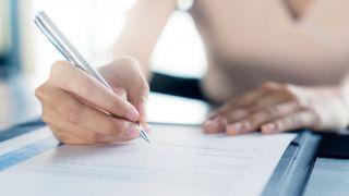 Si pago a plazos la declaración de la renta... ¿Puedo terminar de pagarla antes ?