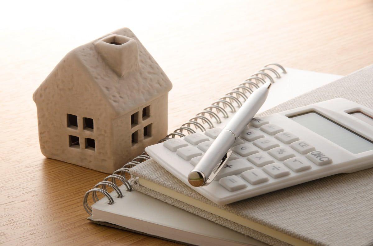 El mercado de la vivienda a pie de playa se recupera