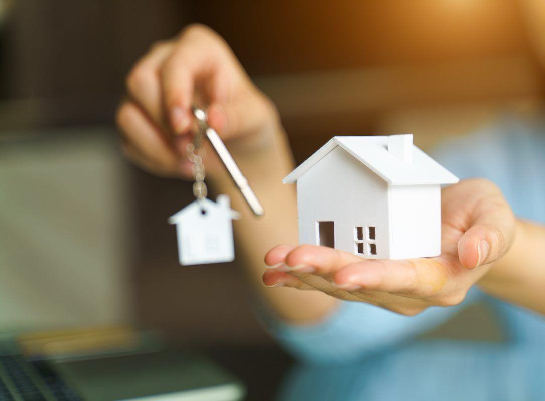 la-vivienda-se-revaloriza-un-213-desde-sus-minimos-de-2008-segun-tinsa