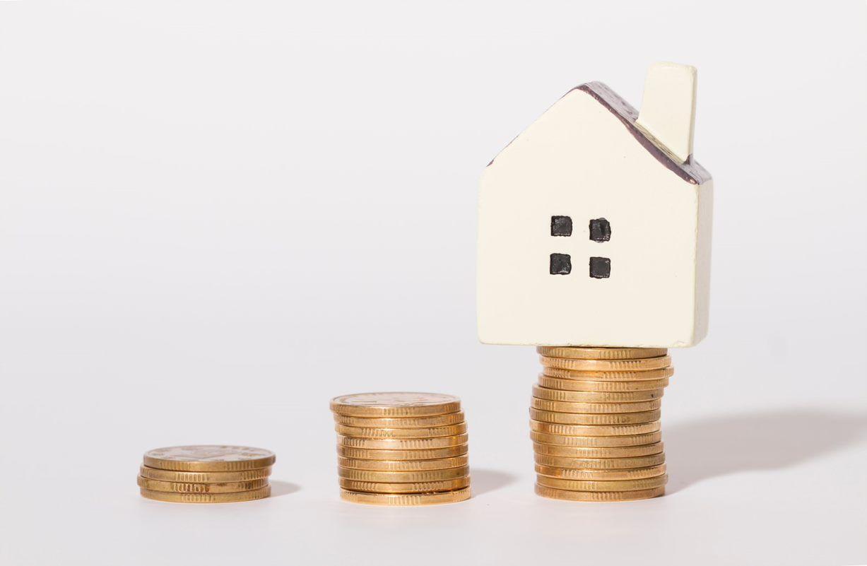 La vivienda se revaloriza un 21,3% desde mínimos, según Tinsa