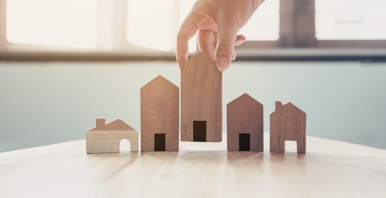 ¿Qué pasa si 'okupan' la casa que voy a comprar?