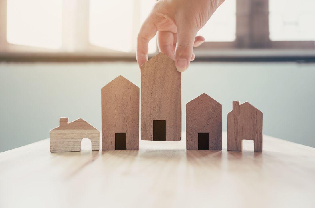 quiero-comprarme-una-casa-cual-es-el-lugar-mas-barato-de-espana-para-hacerlo