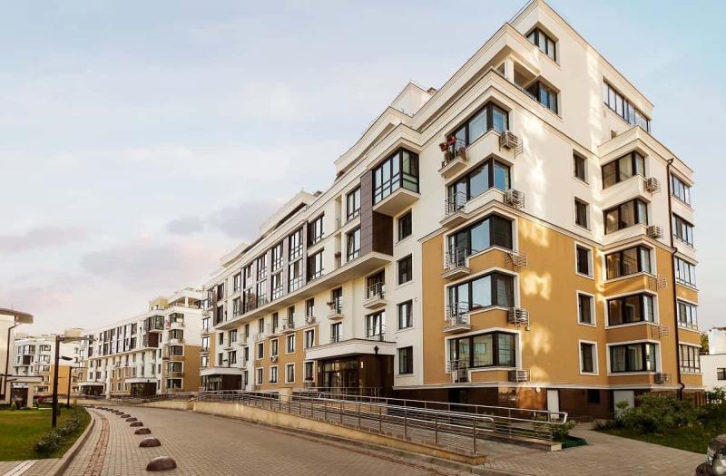 ¿Cuál es el lugar más barato de España para comprar una casa?