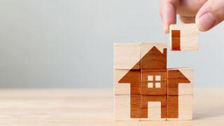Soy un autónomo y quiero pedir una hipoteca... ¿Qué documentación tengo que aportar?