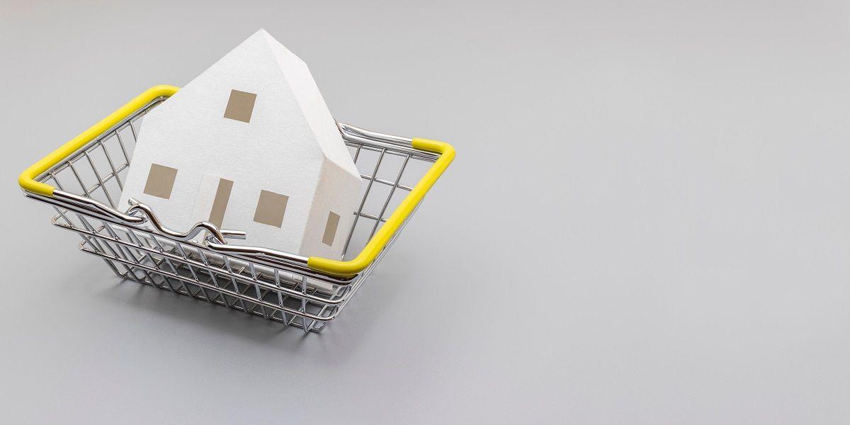 ¿Conocías la historia de las hipotecas? ¡Te la contamos!