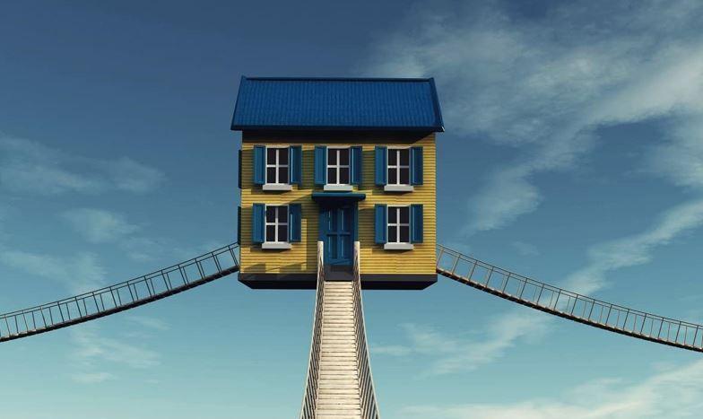 cuales-son-las-mejores-hipotecas-de-septiembre-de-2021