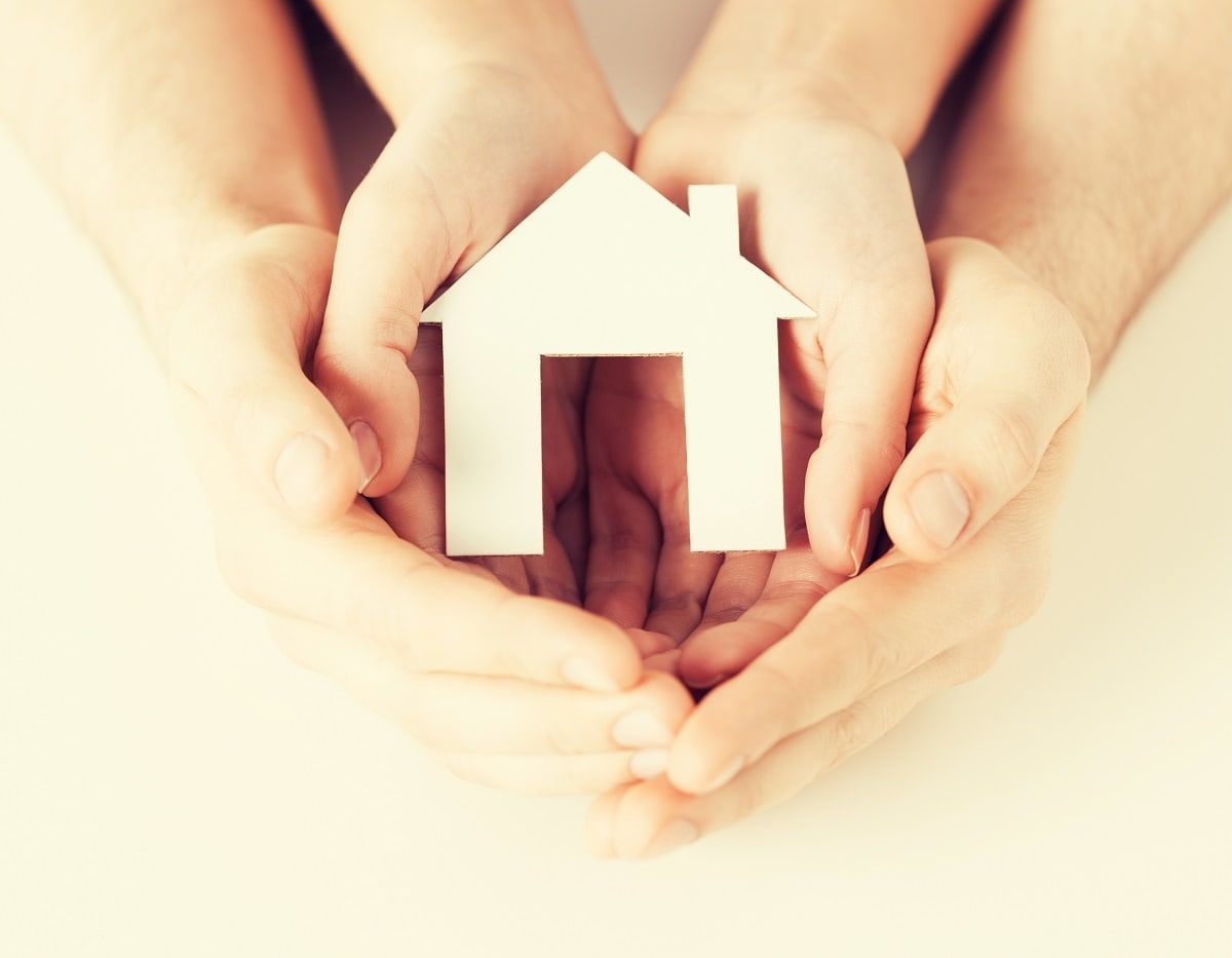 ¿Cuáles son las mejores hipotecas de septiembre de 2021?