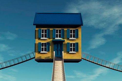 derogacion-articulo-28-ley-hipotecaria