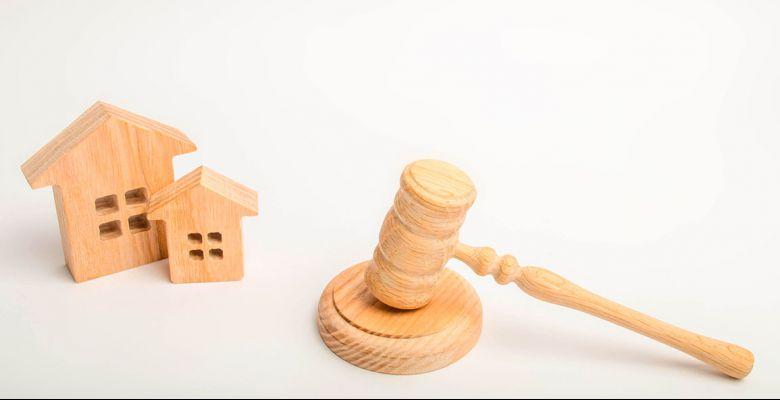 ¿Cuáles son las consecuencias de la derogación del artículo 28 de la Ley Hipotecaria?
