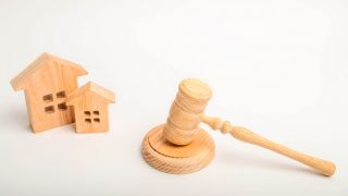 ¿Qué ocurre tras la derogación del artículo 28 de la Ley Hipotecaria?