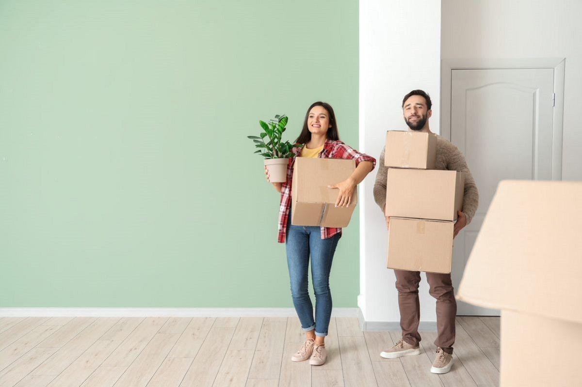 Pibank baja el precio de su hipoteca 100% online, sin comisiones y con carencia total de 6 meses