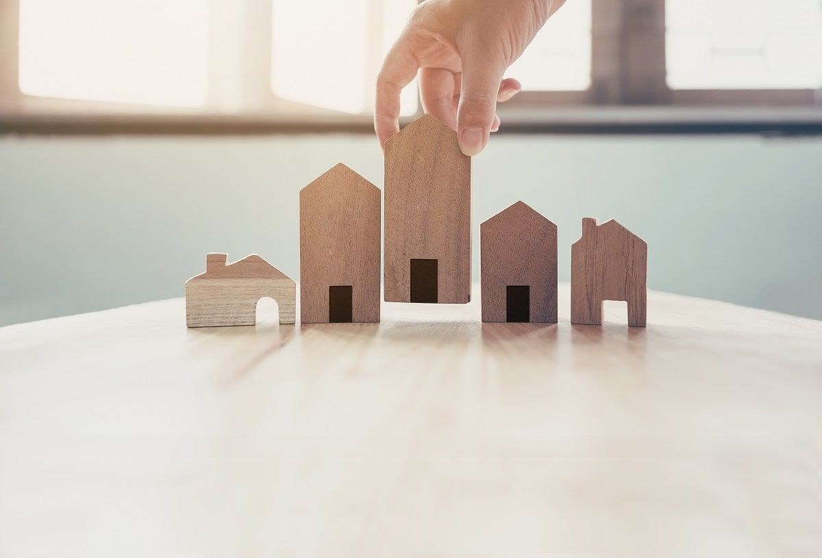 vas-a-reformar-tu-vivienda-estas-son-las-ayudas-que-puedes-solicitar