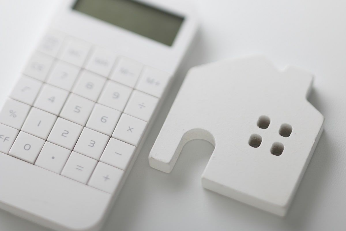 cuales-son-las-mejores-hipotecas-de-octubre-de-2021