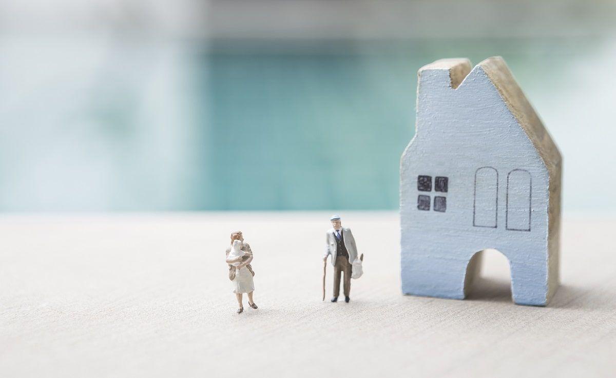 ¿Cuáles son las mejores hipotecas de octubre de 2021?
