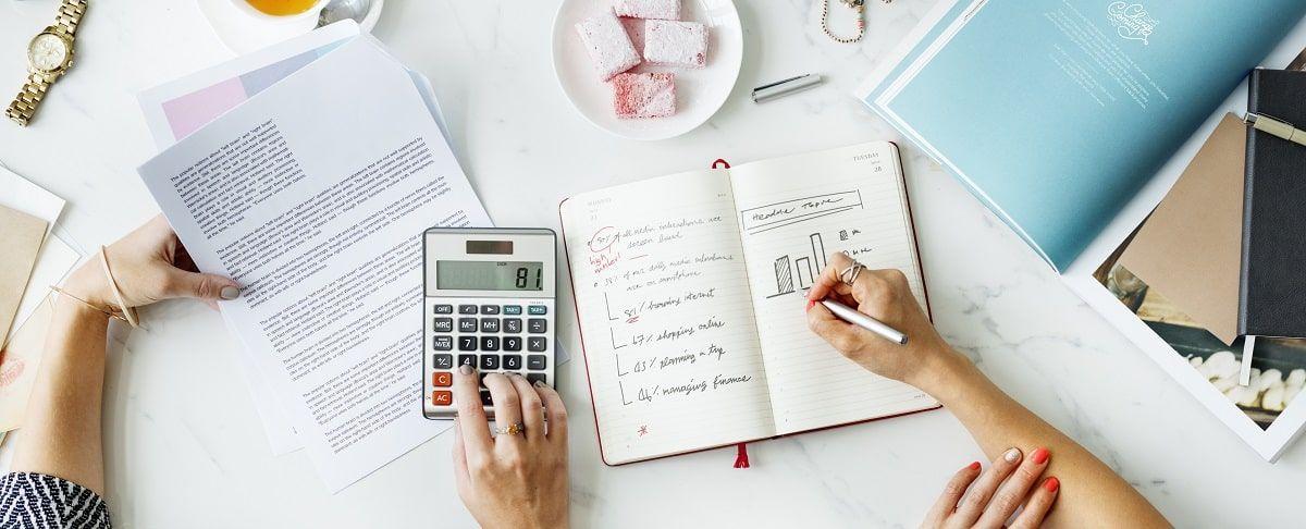 ¿Cuáles son los mejores préstamos de octubre de 2021?