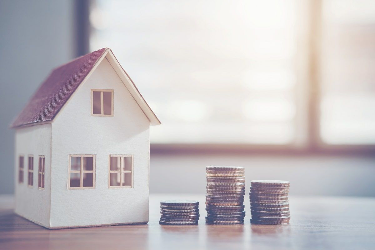 El precio de la vivienda sube… ¿Afectará a la firma de las hipotecas?