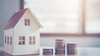El precio de la vivienda sube un 6,1%… ¿Afectará a la firma de las hipotecas?