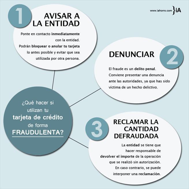 que_hago_si_utilizan_mi_tarjeta_de_credito_de_forma_fraudulenta