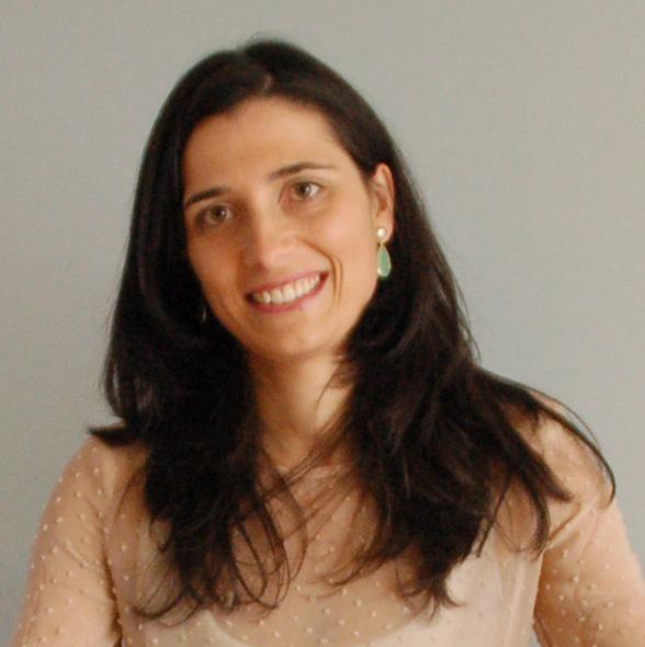 image autor Lucia Veiga