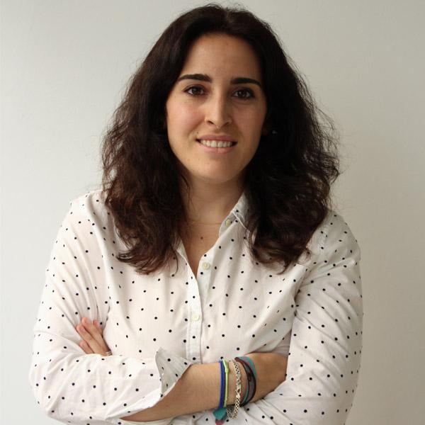 image autor María Valero Iglesias